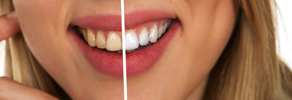 dentist picture examples